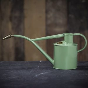 Haws - Metal Watering Can