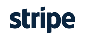 Stripe - Payment Processing Partner